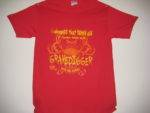 2011-12-16-champions-branded-gravedigger-burger-devil-fire-t-shirt
