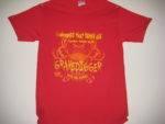 Champions-branded-gravedigger-burger-t-shirt