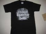 2011-12-16-champions-branded-gravedigger-burger-t-shirt