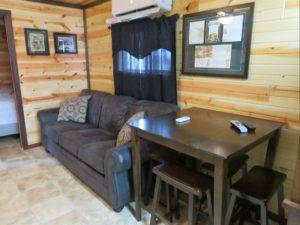2016-11-16%20cabin%20interior%20-%20couch%20table%20and%20stools