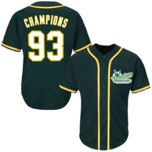 Champs_JErsey